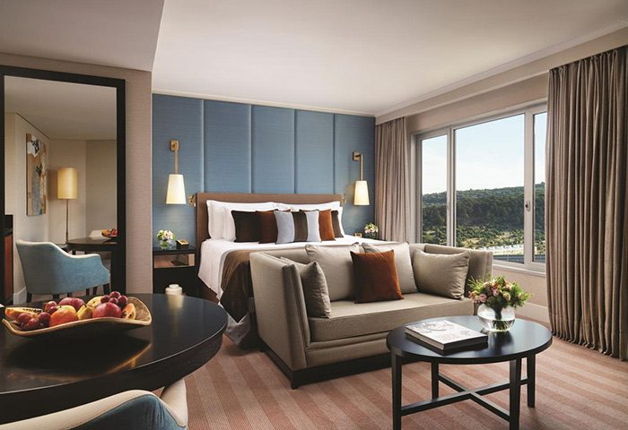 This-Year-Update-Best-Luxury-Gay-Hotel-Corinthia-Hotel-Lisbon
