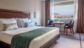 This-Year-Update-Best-Luxury-Gay-Hotel-Lisbon-Tivoli-Avenida-Liberdade-The-Leading-Hotels-of-the-World