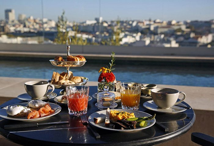 This-Year-Update-Best-Luxury-Gay-Hotel-Lisbon-with-Rooftop-Swimming-Pool-Memmo-Principe-Real-Design-Hotels