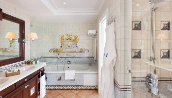 This-Year-Update-Best-Luxury-Gay-Hotel-Near-Gay-Beach-Seaside-Grand-Hotel-Residencia-Gran-Lujo