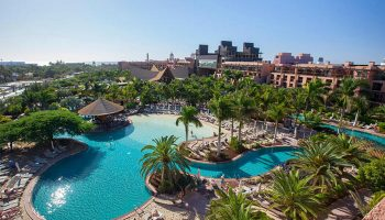 This-Year-Update-Best-Luxury-Gay-Hotel-for-Gay-Family-Meloneras-Lopesan-Baobab-Resort