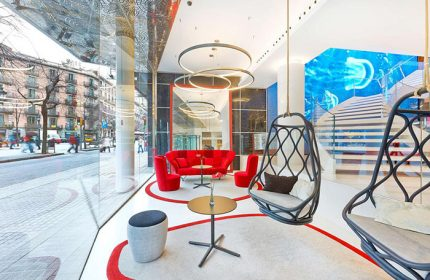 This-Year-Update-Best-Luxury-Gay-Hotel-in-Barcelona-City-Center-NH-Collection-Barcelona-Gran-Hotel-Calderon