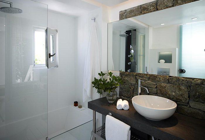 This-Year-Update-Best-Luxury-Gay-Hotel-in-Mykonos-Town-Chora-City-Center-Semeli-Hotel-Mykonos