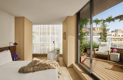 This-Year-Update-Best-Luxury-Gay-Hotel-with-Private-Terrace-The-Barcelona-EDITION