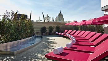 This-Year-Update-Best-Luxury-Gay-Hotels-Madrid-with-Coolest-Rooftop-Bar-and-Restaurant-The-Principal-Madrid-Hotel
