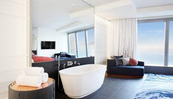 This-Year-Update-Best-Luxury-Honeymoon-Hotels-Ideas-for-Gay-Couples-W-Barcelona
