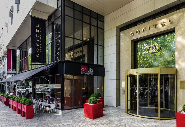 This-Year-Update-Best-Luxury-Hotel-Cheap-Price-Lisbon-CIty-Center-Sofitel-Lisbon-Liberdade