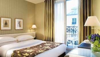 This-Year-Update-Best-Opening-Gay-Hotel-Paris-City-Center-Hotel-Turenne-Le-Marais
