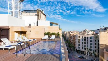 This-Year-Update-Best-Rooftop-Pool-Gay-Hotel-Barcelona-in-Eixample