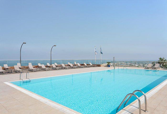 This-Year-Update-Best-Rooftop-Pool-Luxury-Gay-Hotel-Sheraton-Tel-Aviv-Hotel