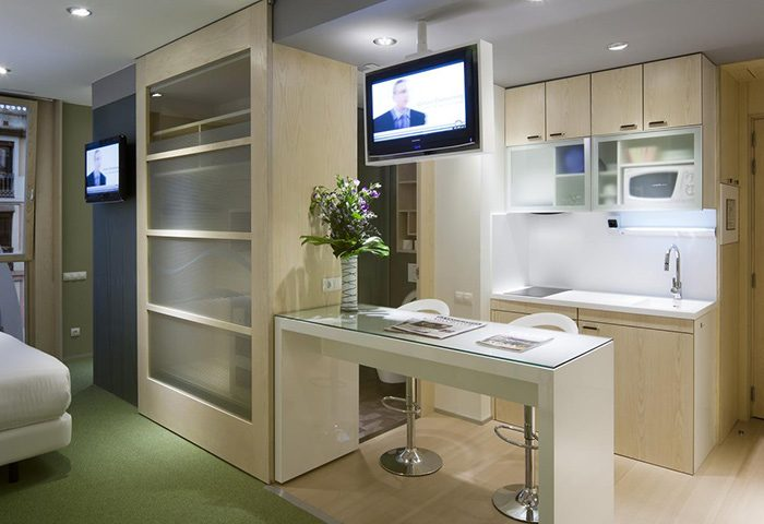 This-Year-Update-Best-Serviced-Apartment-Gay-Hotel-Barcelona-Ako-Suites-Hotel