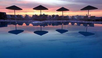 This-Year-Update-Best-Uoscale-Gay-Hotels-in-Mykonos-Gayborhood-Ilio-Maris