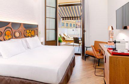This-Year-Update-Best-Upscale-Gay-Hotel-Barcelona-H10-Metropolitan-Hotel