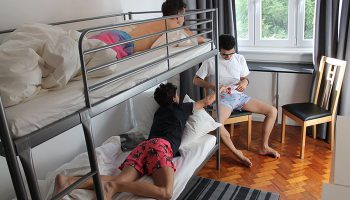 This-Year-Update-Best-and-Most-Popular-Gay-Men-Only-Hotel-Lisbon-My-Rainbow-Rooms