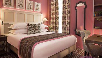 This-Year-Update-Cheap-Price-Gay-Hotel-Paris-in-Marais-Gayborhood-Les-Tournelles