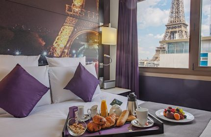 This-Year-Update-Cheap-Price-Gay-Hotel-in-Paris-City-Center-Mercure-Paris-Centre-Tour-Eiffel
