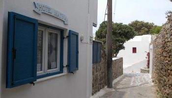 This-Year-Update-Cheap-and-Quiet-Gay-Hotel-in-Mykonos-Town-Gayborhood-Matina-Hotel