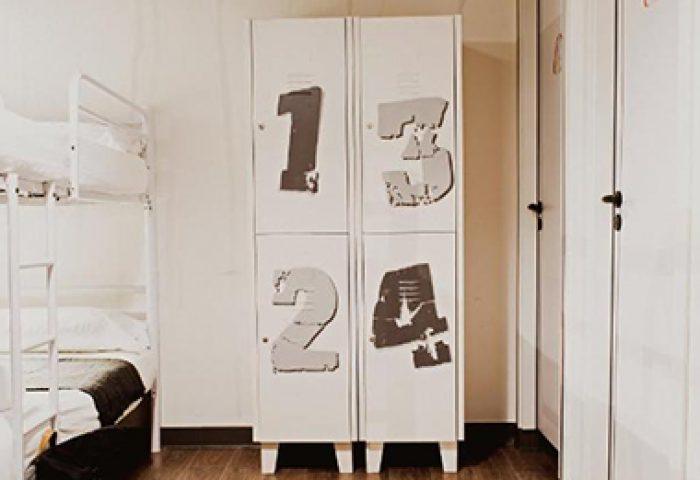 This-Year-Update-Cool-Design-Gay-Hostel-in-Madrid-City-Center-Gayborhood-room007-Chueca-Hostel