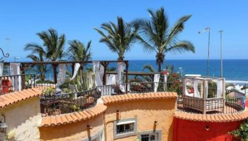 This-Year-Update-Gay-Adults-Only-Hotel-List-in-Playa-del-Ingles-Gran-Canaria-Pasion-Tropical-Gay-Only-Resort