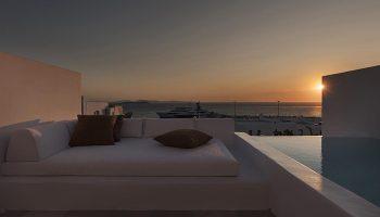 This-Year-Update-Gay-Honeymoon-Hotel-Ideas-Porto-Mykonos-Hotel
