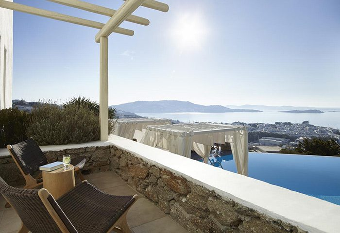 This-Year-Update-Gay-Honeymoon-Hotel-with-Infinity-Pool-Mykonos-Town-Vencia-Boutique-Hotel