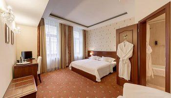 This-Year-Update-Gay-Honeymoon-Hotels-in-Prague-Gayborhood-Vinohrady
