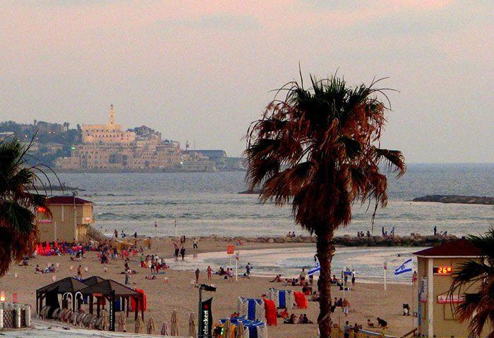 This-Year-Update-Gay-Hotel-Tel-Aviv-Near-Hilton-Beach-Gayborhood-Area