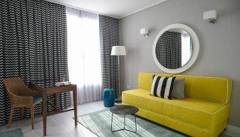 This-Year-Update-Gay-Hotel-Tel-Aviv-in-Hilton-Gay-Beach-Melody-Hotel-an-Atlas-Boutique-Hotel