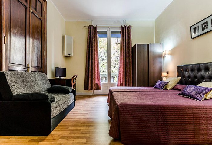 This-Year-Update-Gay-Hotel-in-Barcelona-City-Center-Near-Gay-Saunas-and-Bars-Hotel-Victoria-Palace
