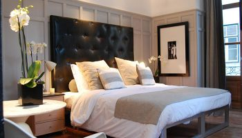 This-Year-Update-Gay-Hotel-in-Lisbon-City-Center-Browns-Boutique-Hotel