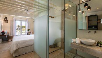 This-Year-Update-Honeymoon-Hotel-Ideas-in-Mykonos-Town-Gayborhood-for-Gay-Couples