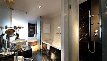 This-Year-Update-Luxury-Gay-Hotel-Lisbon-City-Center-Eurostars-Hotel-das-Letras
