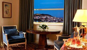 This-Year-Update-Luxury-Gay-Hotel-in-Lisbon-City-Center-Tivoli-Avenida-Liberdade-The-Leading-Hotels-of-the-World