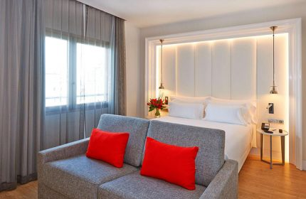 This-Year-Update-Most-Booked-Gay-Hotel-Barcelona-in-Eixample-Gayborhood-NH-Collection-Barcelona-Gran-Hotel-Calderon