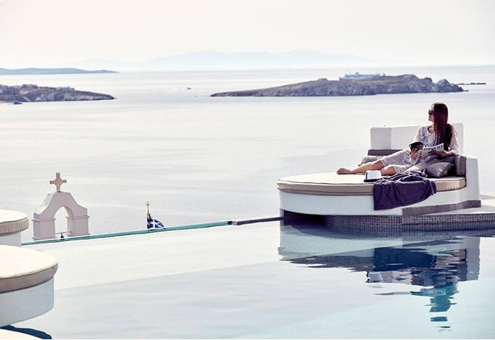 This-Year-Update-Most-Booked-Infinity-Pool-Gay-Hotel-in-Mykonos-Town-Absolute-Mykonos-Suites-&-More