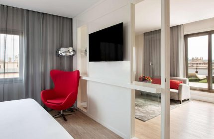 This-Year-Update-Most-Booked-Luxury-Gay-Hotel-Barcelona-NH-Collection-Barcelona-Gran-Hotel-Calderon