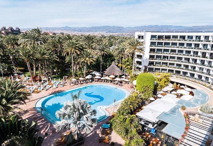 This-Year-Update-Most-Booked-Luxury-Gay-Hotel-on-Maspalomas-Gay-Beach-Seaside-Palm-Beach