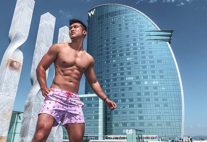 This-Year-Update-Most-Booked-Luxury-Gay-Hotel-with-Infinity-Pool-W-Barcelona