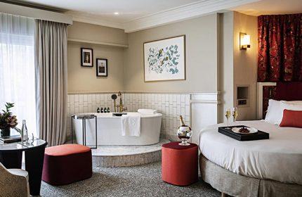 This-Year-Update-Most-Luxury-Gay-Hotel-Paris-in-Gayborhood-Sofitel-Le-Scribe-Paris-Opéra