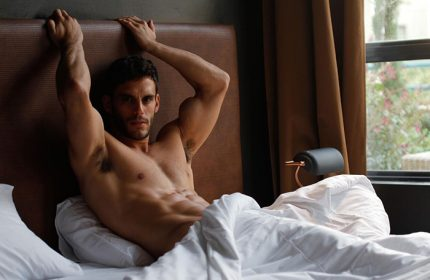 This-Year-Update-Most-Popular-Gay-Adult-Only-Hotel-Tel-Aviv-Insta-Hotel