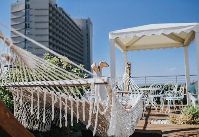 This-Year-Update-Most-Popular-Gay-Honeymoon-Hotel-Tel-Aviv-Hilton-Beach-Shalom-Hotel-&-Relax-Hotel