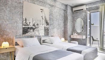This-Year-Update-Most-Popular-Gay-Honeymoon-Hotel-in-Mykonos-Town-Ilio-Maris