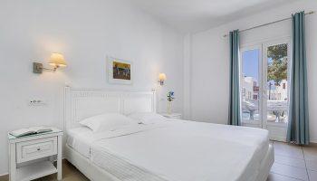 This-Year-Update-Most-Popular-Gay-Honeymoon-Hotels-in-Mykonos-Town-Carbonaki-Hotel