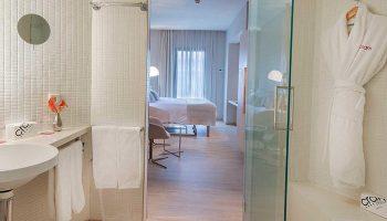 This-Year-Update-Most-Popular-Gay-Hotel-Barcelona-City-Center-Gay-Nightlife-Hotel-Cram
