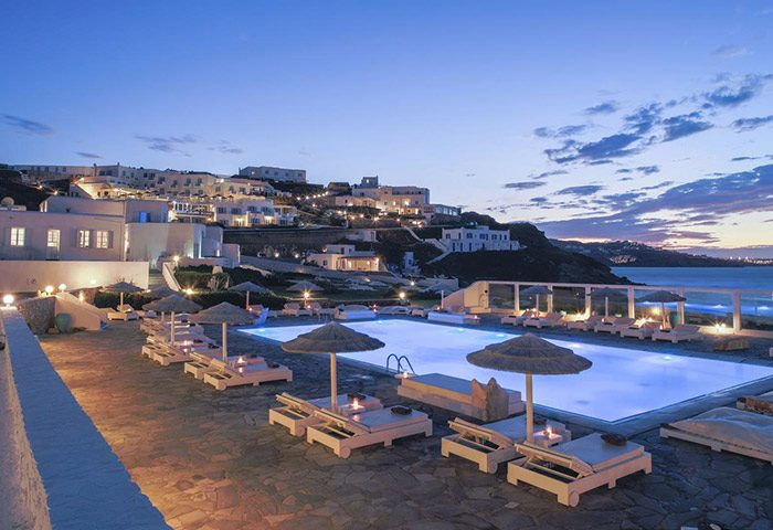 This-Year-Update-Most-Popular-Gay-Hotel-Room-for-Big-Groups-in-Mykonos-Town-Beachfront