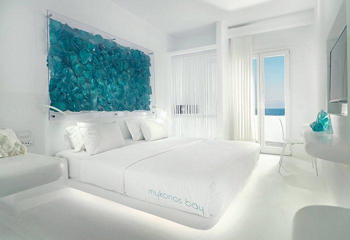 This-Year-Update-Must-Stay-Gay-Honeymoon-Beachfront-Hotel-Mykonos-Town-Mykonos-Bay-Resort-&-Villas