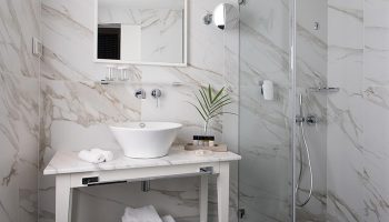 This-Year-Update-Stylish-Design-Gay-Hotel-Tel-Aviv-Hilton-Gay-Beach-City-Center-Melody-Hotel