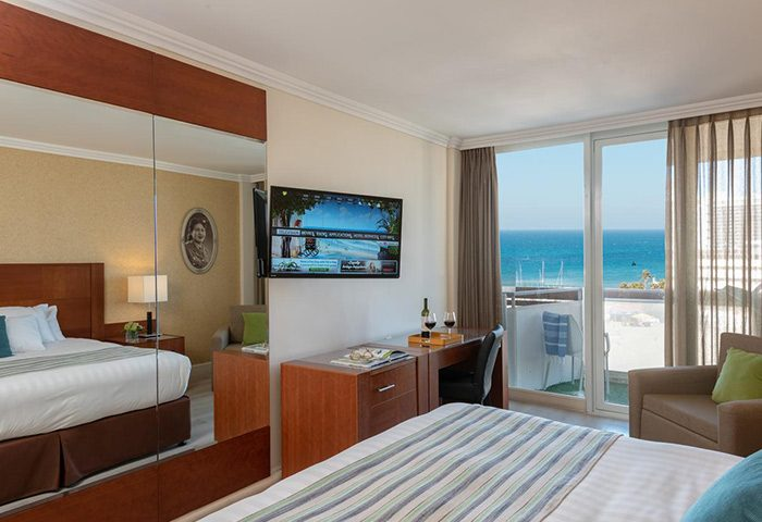 This-Year-Update-Top-Beachfront-Gay-Hotel-with-Pool-Herods-Tel-Aviv-By-the-Beach