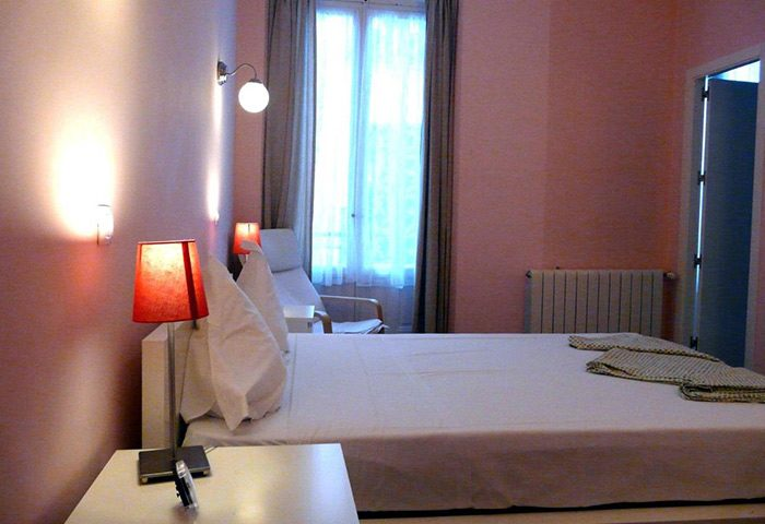 This-Year-Update-Top-Gay-Hostel-Madrid-City-Center-Gayborhood-Chueca-Hostal-Pizarro