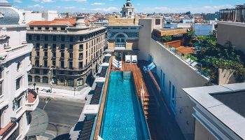This-Year-Update-Top-Gay-Hotels-Madrid-with-Rooftop-Pool-Iberostar-Las-Letras-Gran-Vía